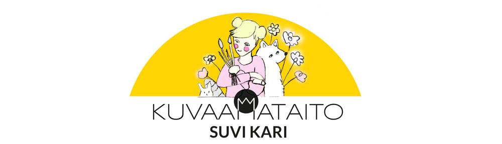 KUVAAMATAITO