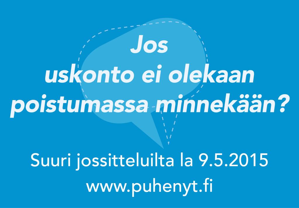 nostot_fb_uskonto